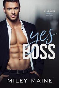 Yes Boss