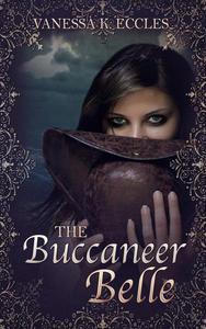 The Buccaneer Belle