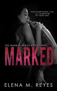 Marked #3