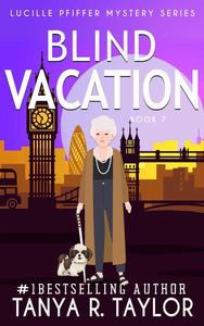 Blind Vacation