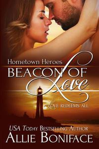 Beacon of Love