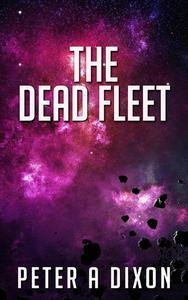 The Dead Fleet