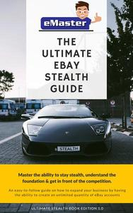 The eBay PayPal Stealth Guide