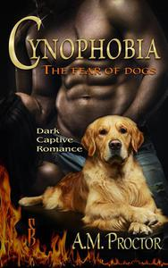 Cynophobia - The Fear of Dogs