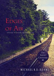 Edges of Air