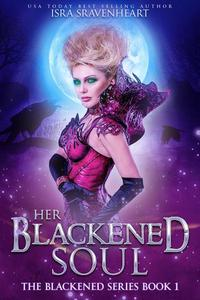 Her Blackened Soul