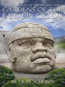 Gardens of the Elder Gods