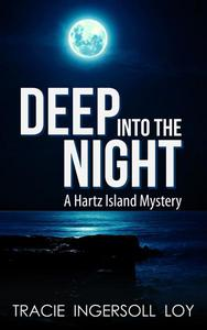 Deep Into The Night