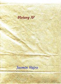 Victory IV