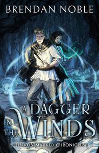 A Dagger in the Winds