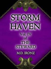 Storm Haven
