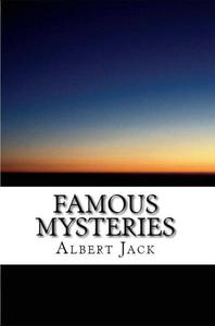 Famous Mysteries