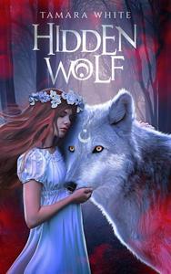Hidden Wolf