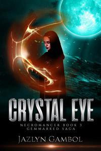 Crystal Eye 3