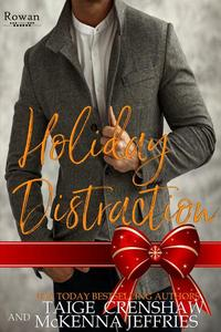 Holiday Distraction