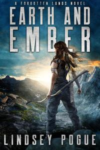 Earth and Ember