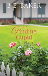Finding Cupid