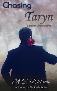 Chasing Taryn