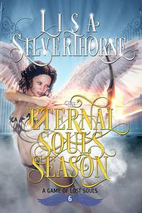The Eternal Souls Season