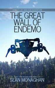 The Great Wall of Endemo