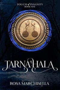 Tarna'Hala