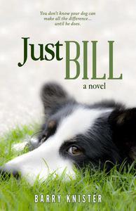 Just Bill