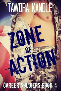 Zone of Action