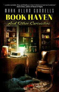 Book Haven: And Other Curiosities