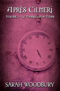 Le Tourbillon du Temps
