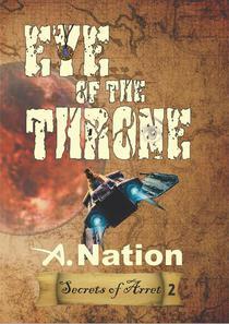 Eye of the Throne