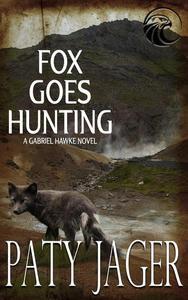Fox Goes Hunting