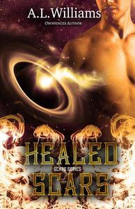 Healed Scars