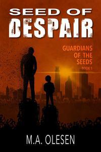 Seed of Despair
