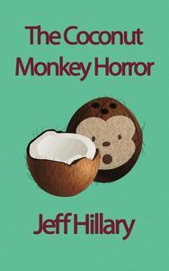 The Coconut Monkey Horror