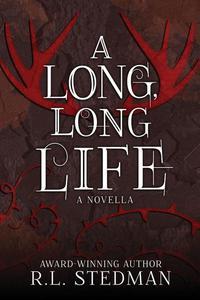 A Long, Long Life