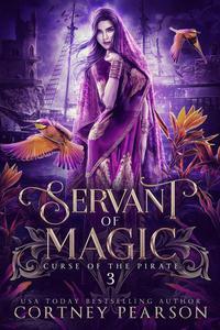 Servant of Magic