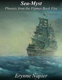 Sea-Myst