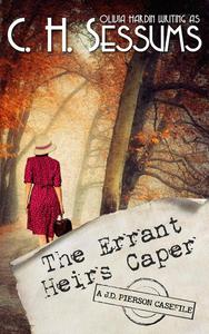 The Errant Heirs Caper