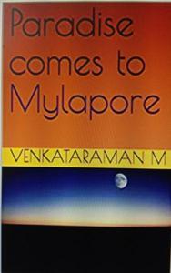 Paradise comes to Mylapore
