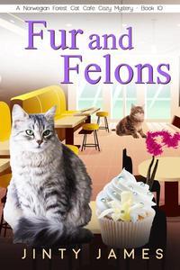 Fur and Felons