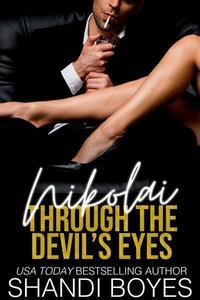 Nikolai: Through the Devil's  Eyes