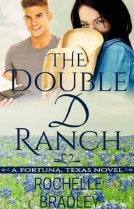 The Double D Ranch