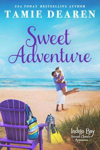 Sweet Adventure