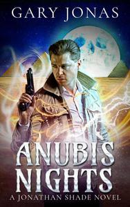 Anubis Nights