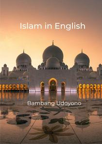 Islam in English
