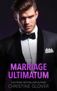 The Marriage Ultimatum