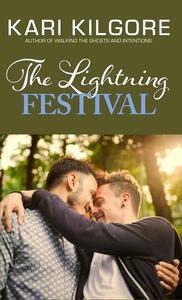 The Lightning Festival