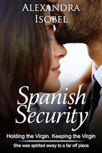 Spanish Security