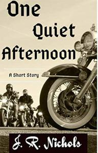 One Quiet Afternoon