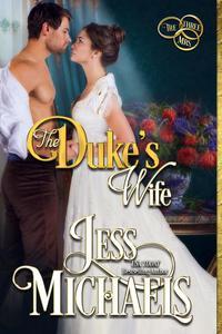 The Duke's Wife